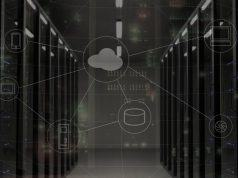 The Cloud Has Disrupted Enterprise IT (and ain't going to fix it)