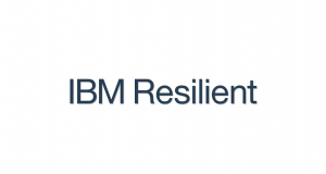 Incident Response Privacy | IBM Resilient