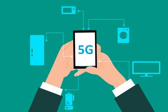 5G Will Transform User Experience But It Is Not The 'Silver Bullet' For All Businesses