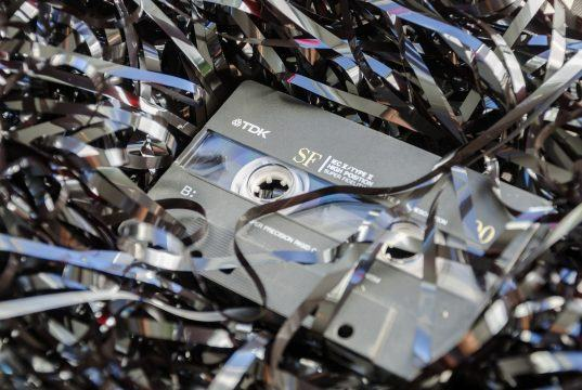 Why More Organisations Will Move Toward An Offline Tape-Based Storage Strategy In 2019