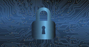 Being Successful in Cyber Security