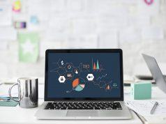Do Digital Tools Make us More or Less Productive at Work?