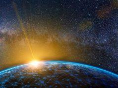 Digital Transformation: 101 – Challenges, Benefits and Best Practice