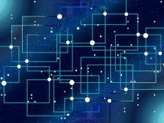 Service Effectiveness | IBM Resilient