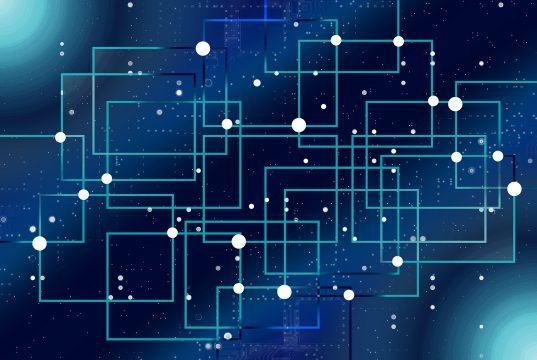 Service Effectiveness   IBM Resilient