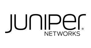 Juniper Networks Expedites 5G Transformation for Service Providers