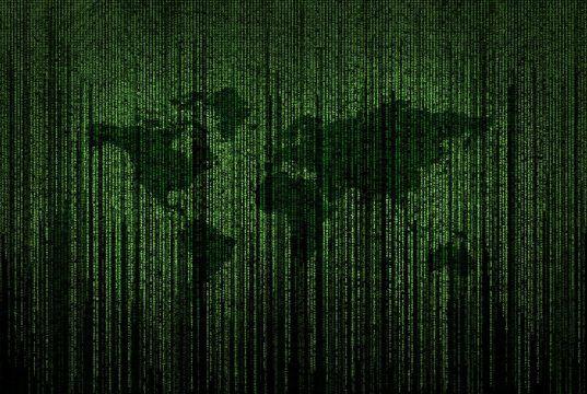 Why Mass Data Fragmentation Matters