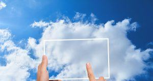 Managing cloud migration and the end-user experience