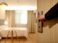 Redefining the Hospitality Industry with Internet of Things
