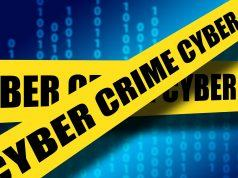 Cyber Security Threats Companies Face in the Digital Age?