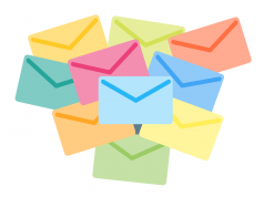 7 Crucial Ways To Expand Your eCommerce Emailing List