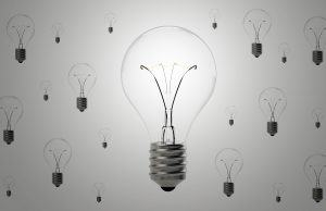 CFOs- are you innovating?