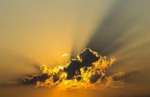 Multi cloud management demands a single viewpoint