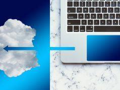 The gathering momentum of hybrid cloud