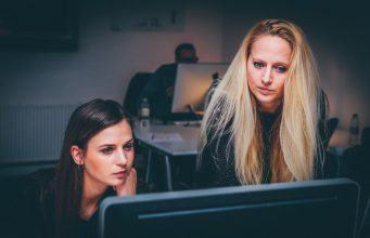 Women in FinTech: Fresh Perspectives