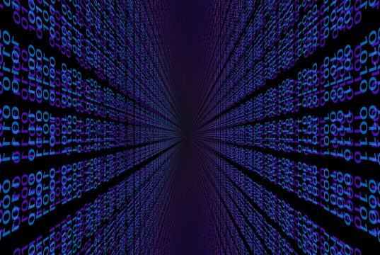 Are you harnessing the power of your business data effectively?
