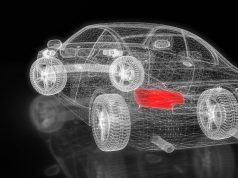 Autonomous vehicles - Is the hype warranted?