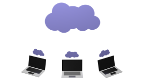 The problem with print servers: using the cloud to improve security and compliance