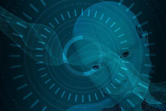 Artificial intelligence and the new wave of innovation