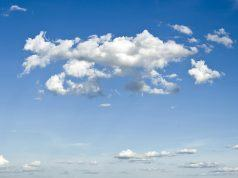 Taking the fog out of cloud security
