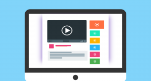 5 Common Video Types to Market Your Business