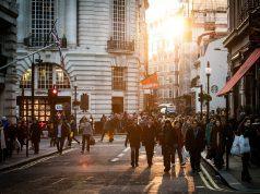 Legit Ways to Prepare Your Site for Peaks in Traffic