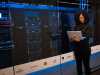 How a Virtual Data Room Differs From Any Traditional Cloud-based Storage: Which One to Choose?