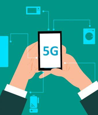 How 5G Will Accelerate Cloud Business Investment