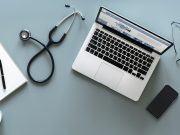 Healthcare: last tech frontier in the public sector