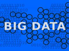 Big Data: Even Bigger Questions