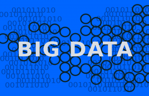 Big Data: Even Bigger Questions