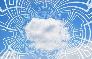2020 - the year of cloud