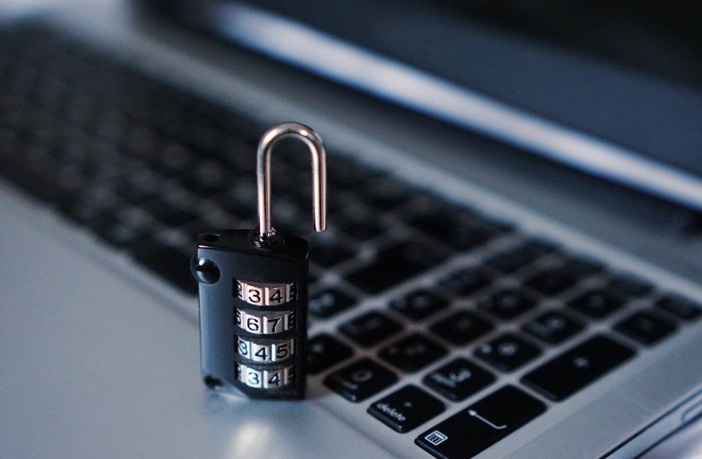 why is data privacy important
