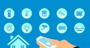 Why Smart Homes Require Smarter Security