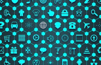 Unlock the Value of IoT with Performance Monitoring