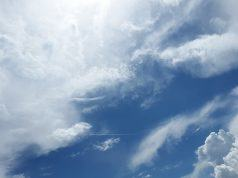 Why today's business planning must shift to the cloud