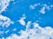 5 Things We Can Learn from HR Cloud Natives