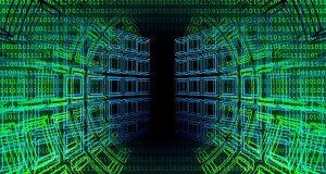 Leveraging AI to Revolutionise Underwriting