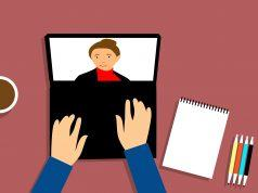 Video conferencing in the era of AI