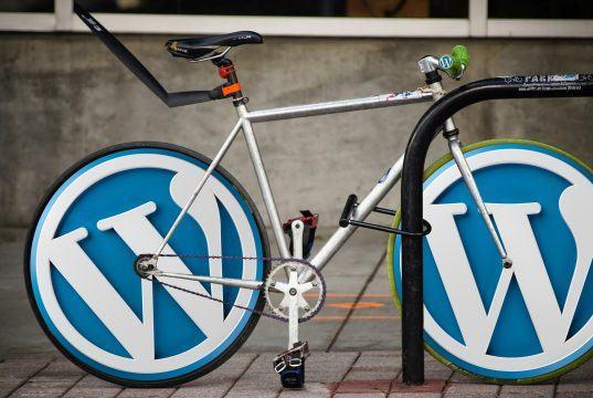 7 Essential Steps of Starting a WordPress Blog