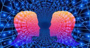 Will AGI redefine human intelligence?
