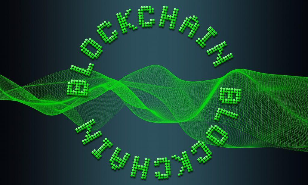 crypto croendsfunding platforma