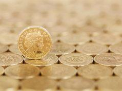 Five cash management essentials banks cannot afford to ignore