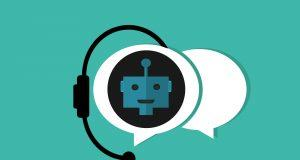 They are what they eat: Feeding the chatbots