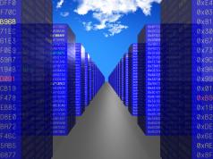 The future of hybrid cloud