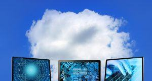 On-Premises or in the Cloud––What BI to Choose?