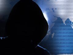 More than half of British businesses witnessed cyber-attacks in 2019