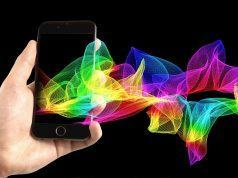 Enhance your Mobile Ecosystem with Cloud Computing
