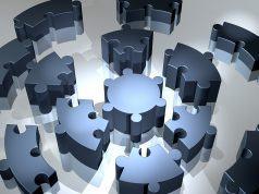 Enabling agile embedded integrations in SaaS applications