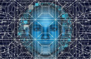 Debunking the AI myth in customer service – what to watch out for